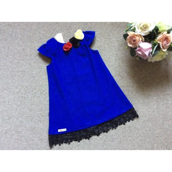 váy dạ đông 2-6